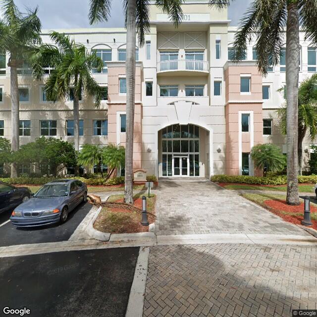 3401 SW 160th Ave,Miramar,FL,33027,US