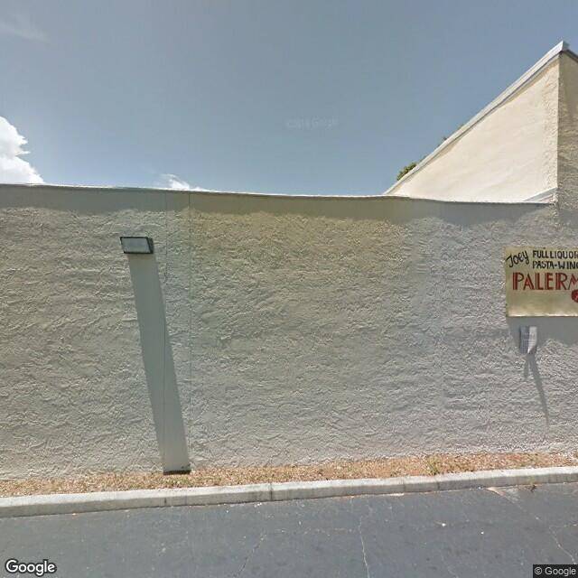 3440-3594 N Harbor City Blvd,Melbourne,FL,32935,US