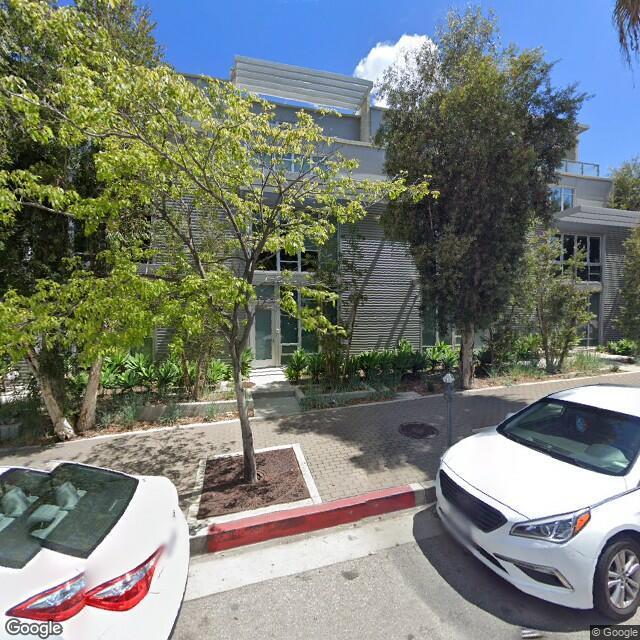 3450 Cahuenga Blvd W,Los Angeles,CA,90068,US