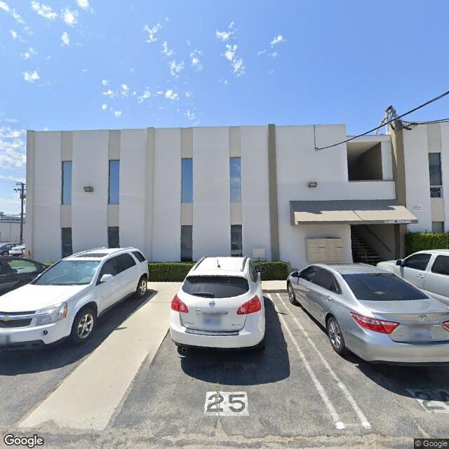 3450 E Spring St,Long Beach,CA,90806,US