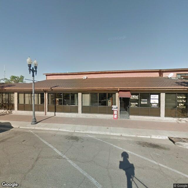 345 N Main St,Porterville,CA,93257,US