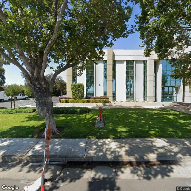 3460 W Bayshore Rd,Palo Alto,CA,94303,US