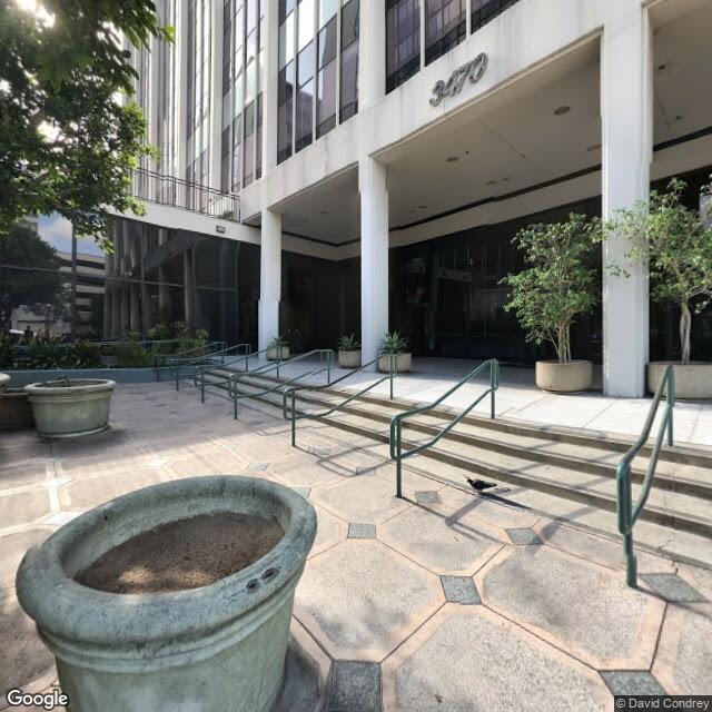 3470 Wilshire Blvd,Los Angeles,CA,90010,US