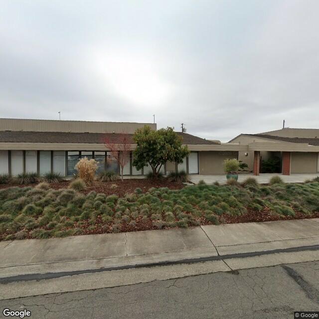 3508 Cody Way,Sacramento,CA,95864,US