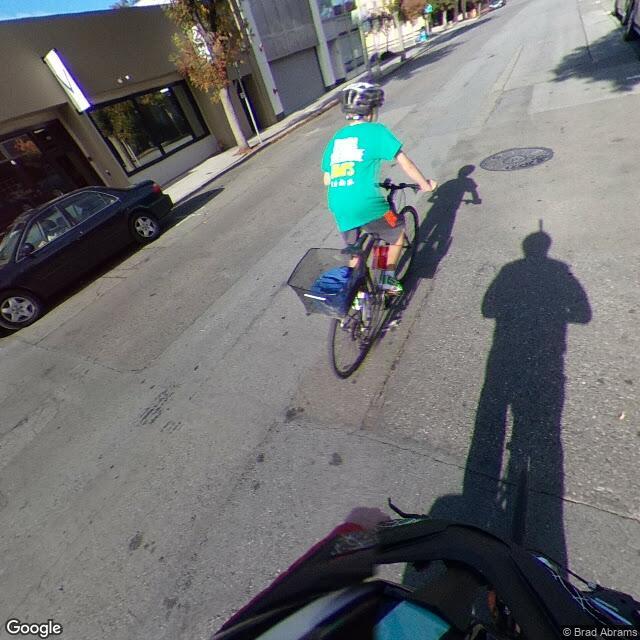 350 Cambridge Ave,Palo Alto,CA,94306,US