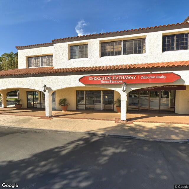 350 N Lantana St,Camarillo,CA,93010,US