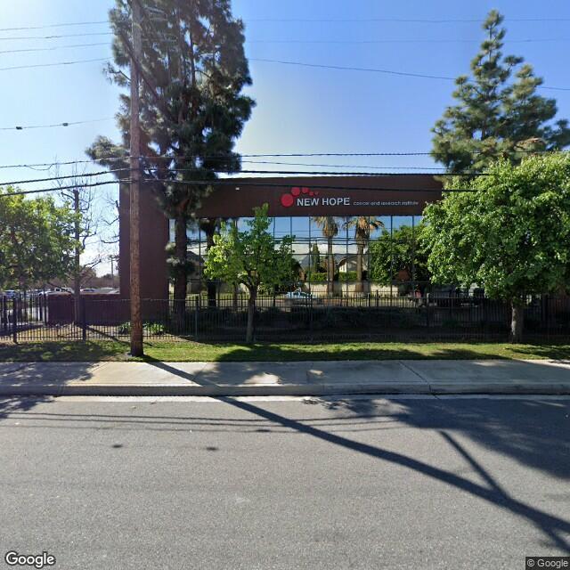 350 Vinton Ave,Pomona,CA,91767,US