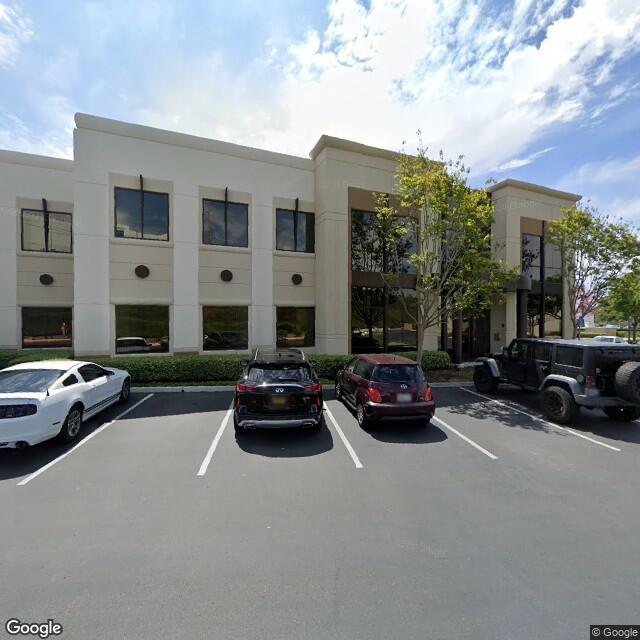 3548 Seagate Way,Oceanside,CA,92056,US