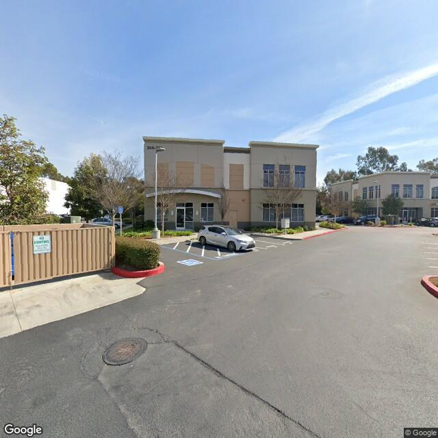 354 Fairview Way,Milpitas,CA,95035,US