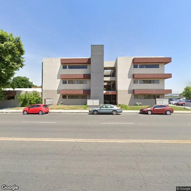 3550 Q St,Bakersfield,CA,93301,US