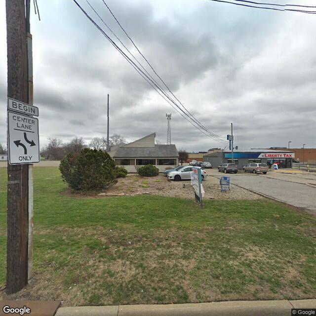 3551-3553 Springdale Rd,Cincinnati,OH,45251,US
