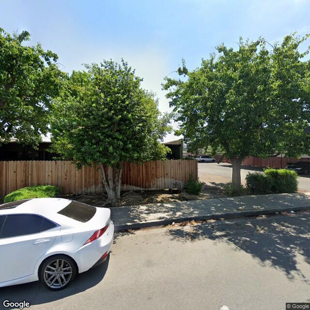 3553 San Dimas St,Bakersfield,CA,93301,US