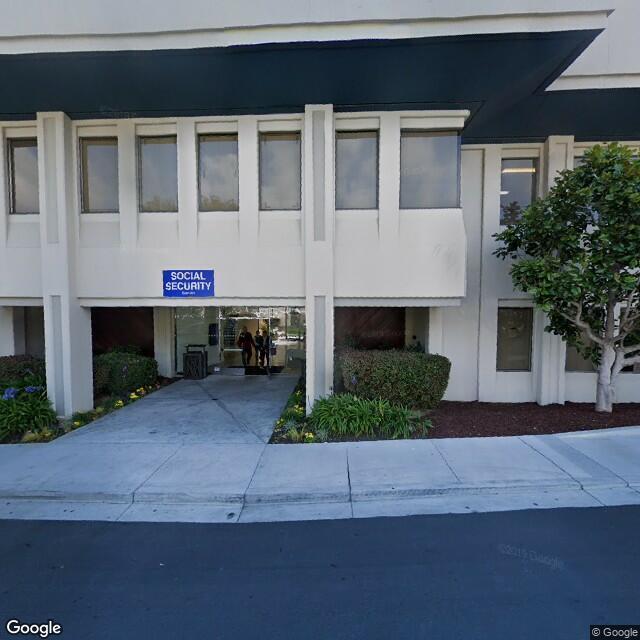 355 Gellert Blvd,Daly City,CA,94015,US