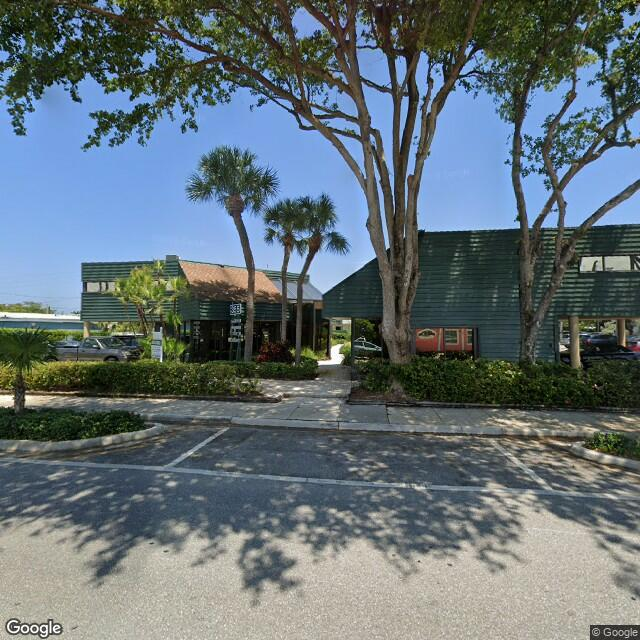 355 NE 5th Ave,Delray Beach,FL,33483,US