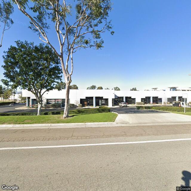 355 N Sheridan St,Corona,CA,92880,US
