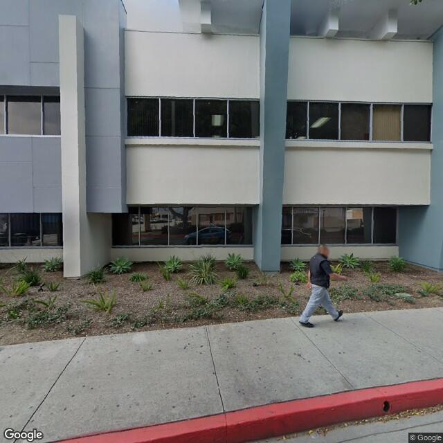 3629 Santa Anita Ave,El Monte,CA,91731,US