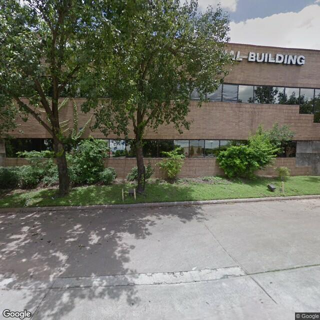 3634 Glenn Lakes Lane,Missouri City,TX,77459,US