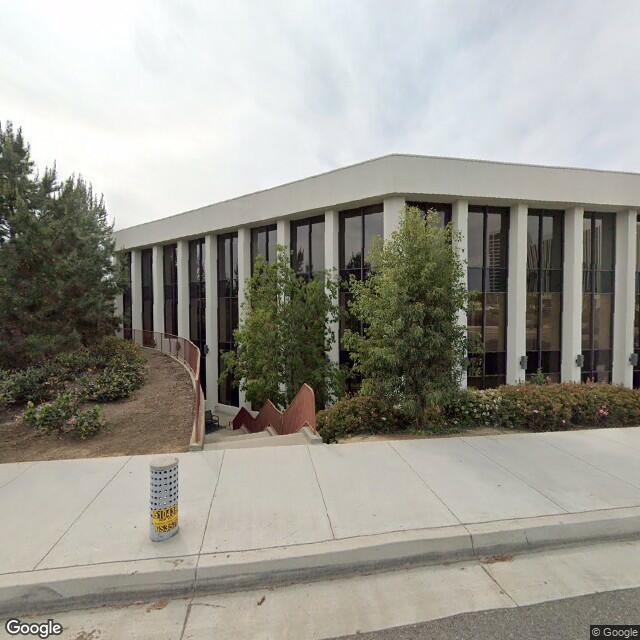 369 San Miguel Dr,Newport Beach,CA,92660,US