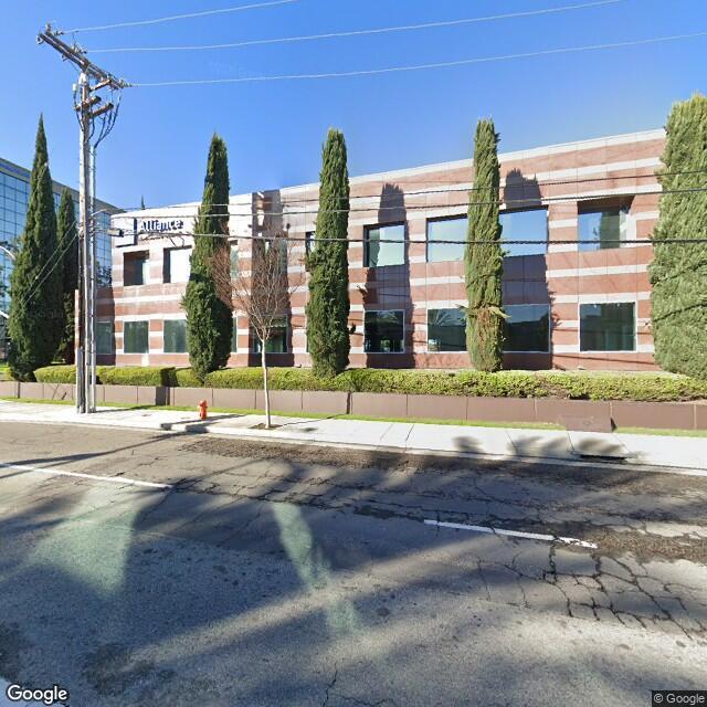3745 W Chapman Ave,Orange,CA,92868,US