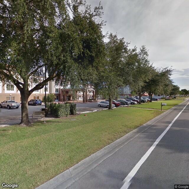 375 Commercial Ct,Venice,FL,34292,US