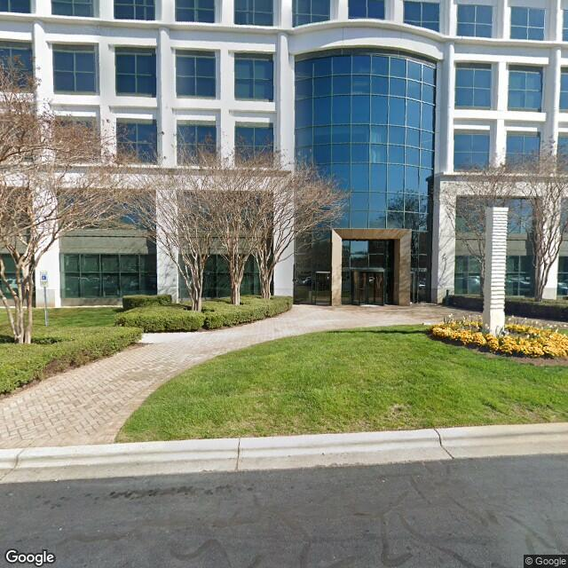 3800 Arco Corporate Dr,Charlotte,NC,28273,US