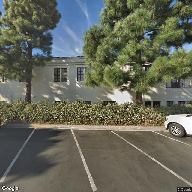3801 Las Posas Rd,Camarillo,CA,93010,US