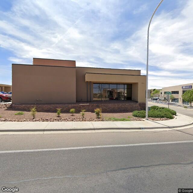 3830 E Lohman Ave,Las Cruces,NM,88011,US