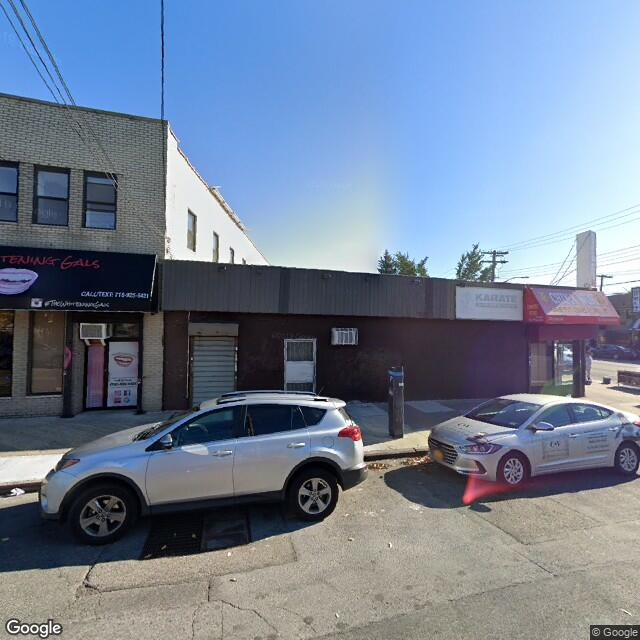 3839-3843 E Tremont Ave,Bronx,NY,10465,US