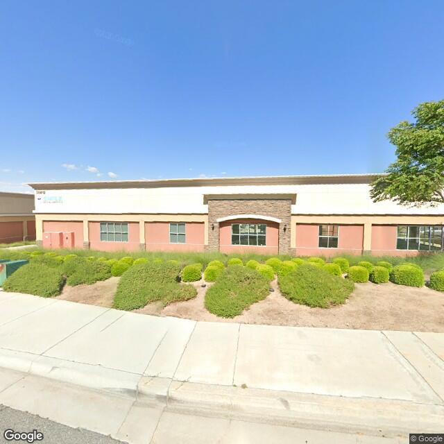 38410 5th St W St,Palmdale,CA,93551,US