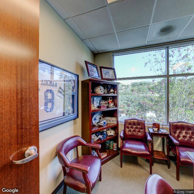 38975 Sky Canyon Dr,Murrieta,CA,92563,US