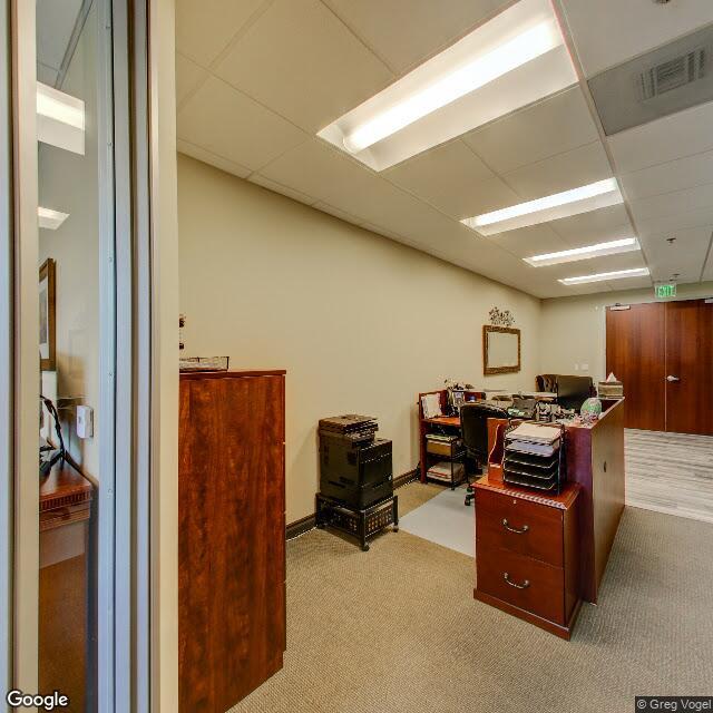 38977 Sky Canyon Dr,Murrieta,CA,92563,US