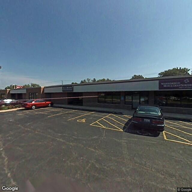 3906-3912 N Main St,Rockford,IL,61103,US