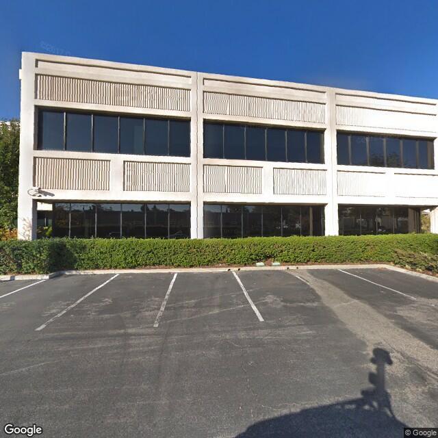 3950 Fabian Way,Palo Alto,CA,94303,US
