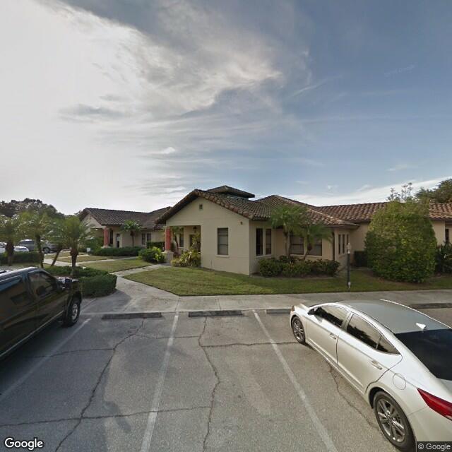 395 Commercial Ct,Venice,FL,34292,US