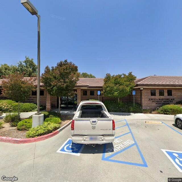 39755 Murrieta Hot Springs Rd,Murrieta,CA,92563,US