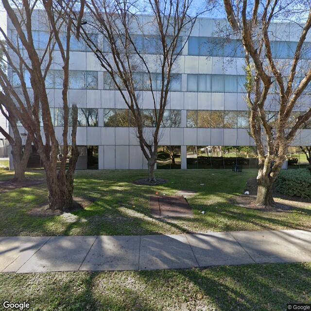 397 N Sam Houston Pky E,Houston,TX,77060,US