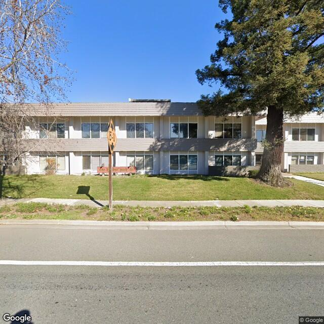 39812 Mission Blvd,Fremont,CA,94539,US