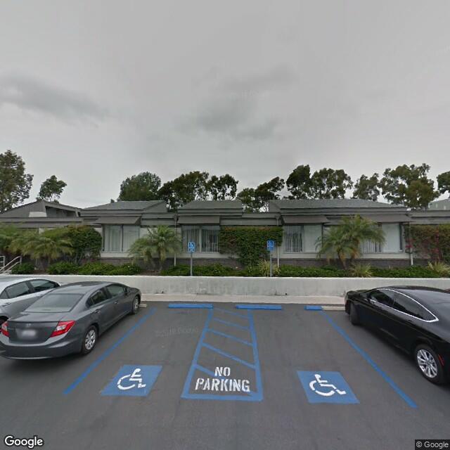 3998 Vista Way,Oceanside,CA,92056,US