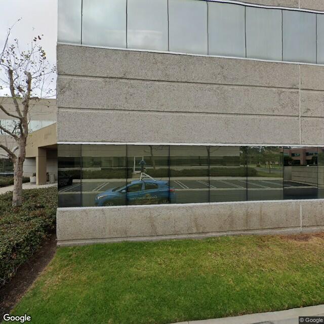 3 Corporate Park,Irvine,CA,92606,US