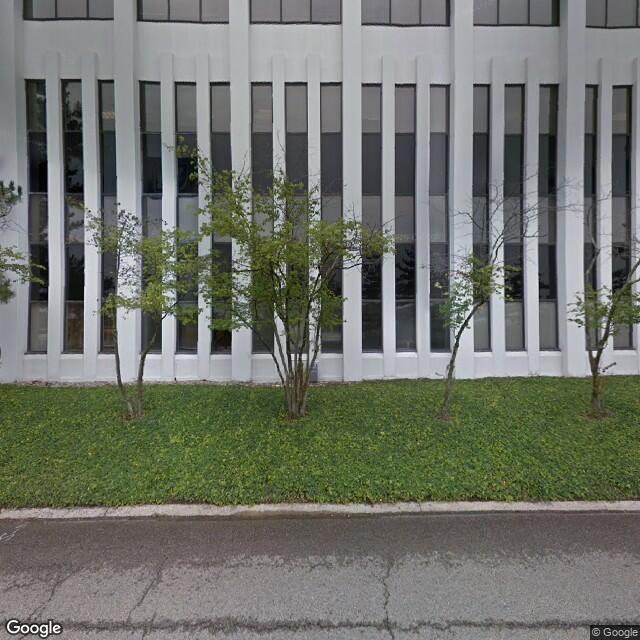 4000 Executive Park Dr,Cincinnati,OH,45241,US