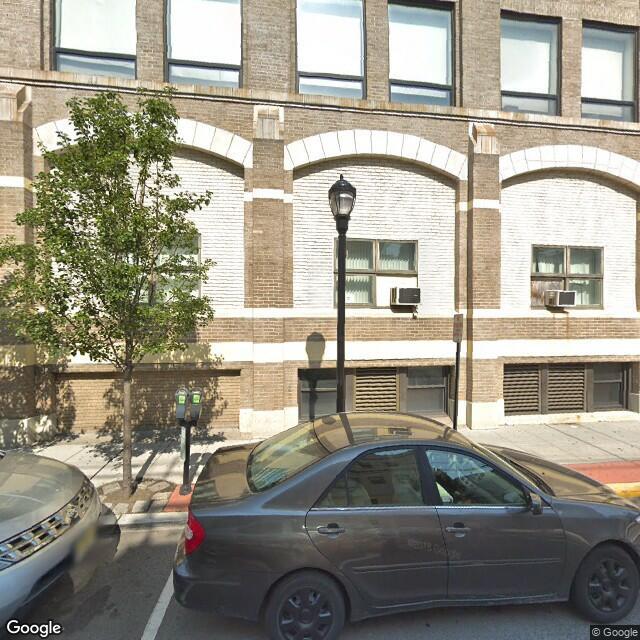400 38th St,Union City,NJ,07087,US