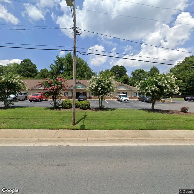 400-410 Mcgill Ave,Concord,NC,28027,US