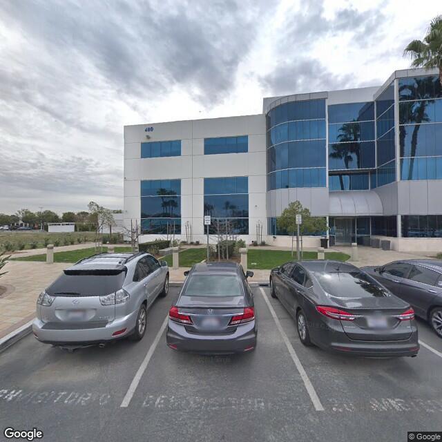 400 E Rincon St,Corona,CA,92879,US