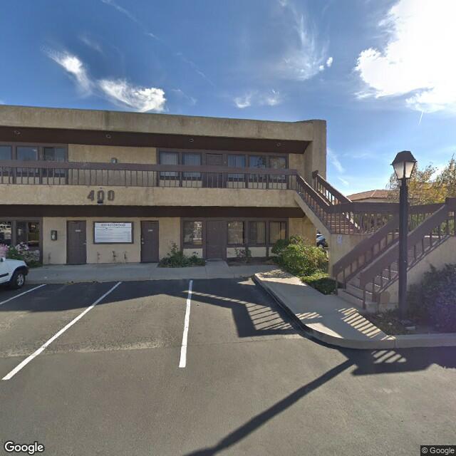 400 Rosewood Ave,Camarillo,CA,93010,US