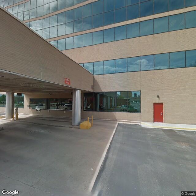 400 S Colorado Blvd,Denver,CO,80246,US