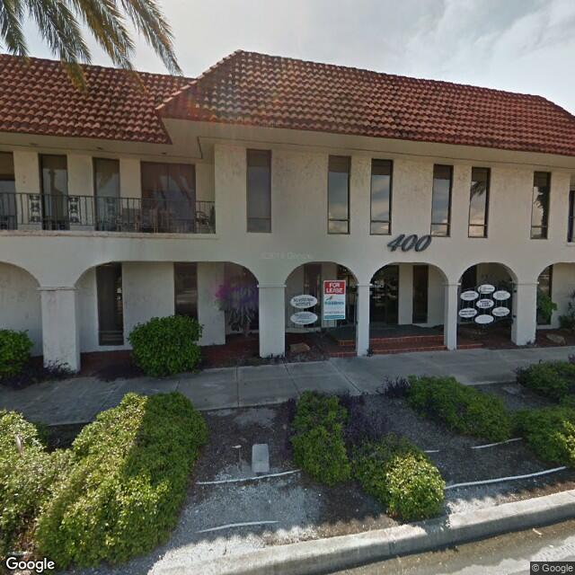 400 S Tamiami Trl,Venice,FL,34285,US
