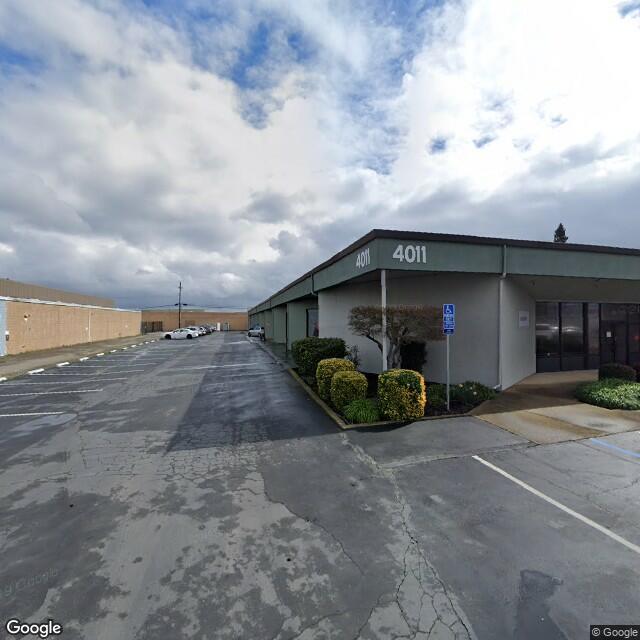 4011 Power Inn Rd,Sacramento,CA,95826,US