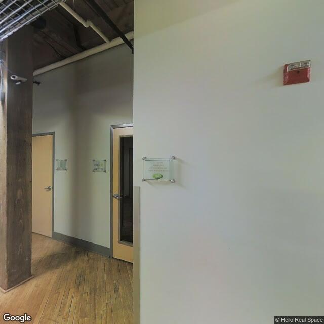 401 Hall St SW,Grand Rapids,MI,49503,US