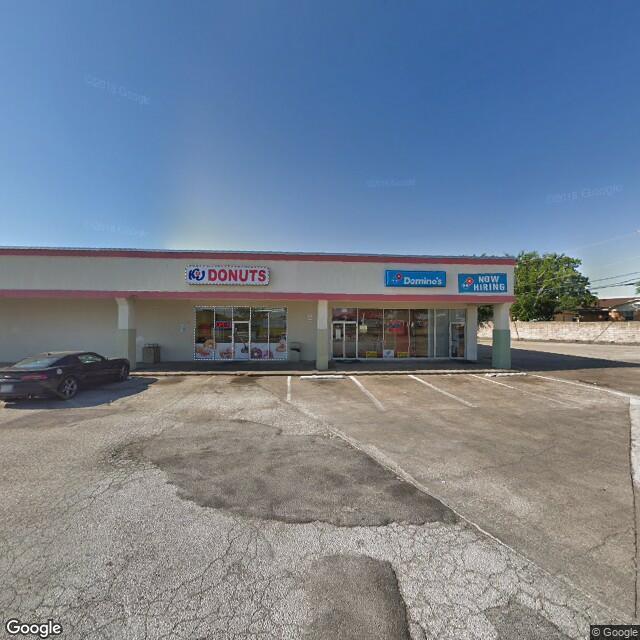 402-544 E Wheatland Rd,Duncanville,TX,75116,US
