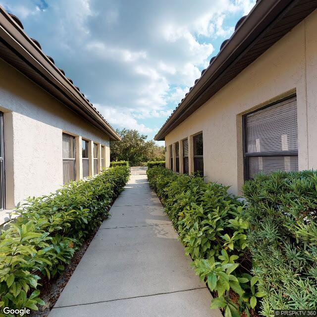 405 Commercial Ct,Venice,FL,34292,US